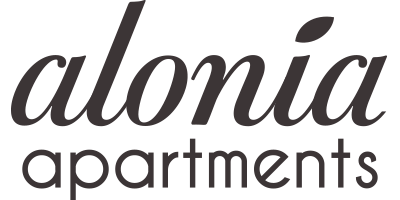 Alonia Apartments